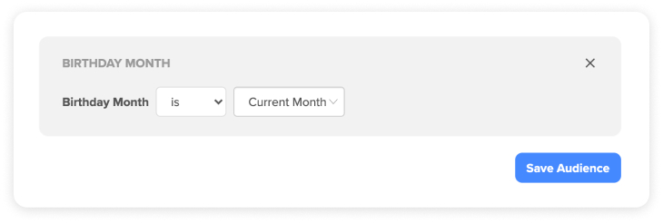 Birthday-Month-Filter-Screenshot