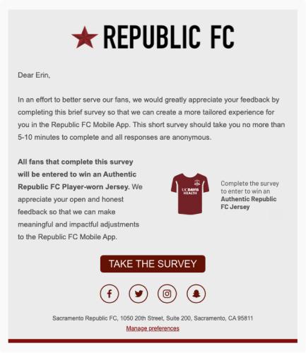 Republic-FC-feedback-email-1