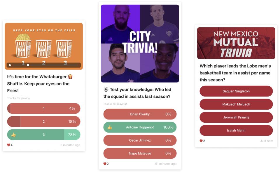 Trivia-cards-1