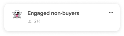 engaged-non-buyers-audience