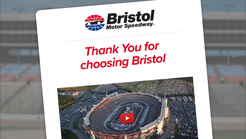 Bristol-Welcome