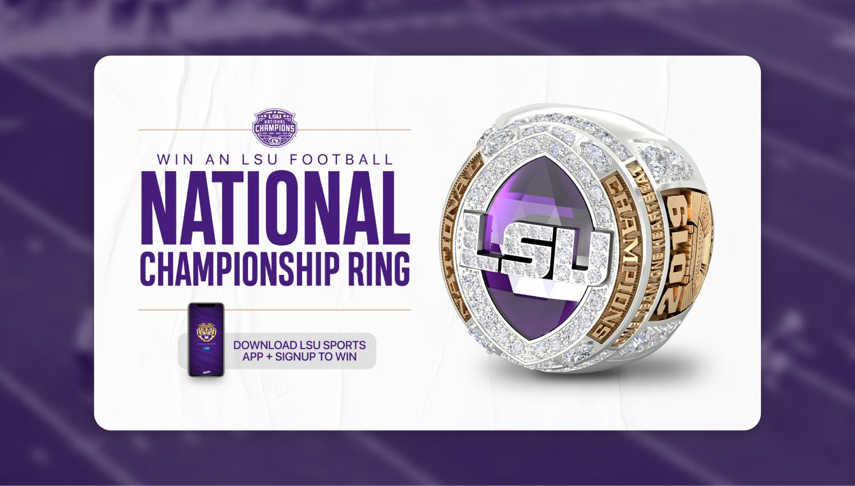 LSU-Ring-Giveaway